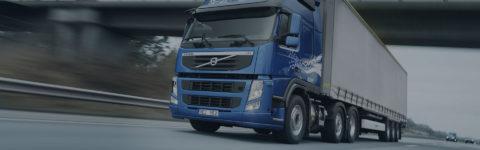 Обслуживание транспортных компаний